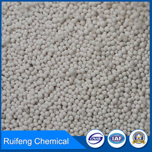 Wholesale High quality factory price MSDS activated alumina desiccant