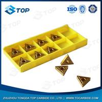 2014 Hot selling interna turning tools inserts holder