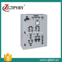 Automatic Water Pump Pressure Control Electronic Switch for Water Pump Free Shipping