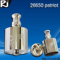 Buy Cool design rda atomizer derringer rda kennedy v2 rda 26650 ...