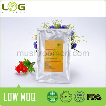 100% Pure Marine Fish Collagen Powder for Oral & Cosmetic Use