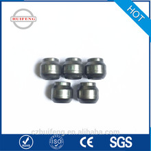powder metallurgy sintered iron ball bearing