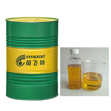 13kg/barrel hydraulic oil 68# in lubricant