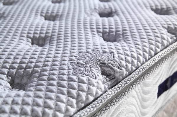 under bed mattress xxxn mattress pad j-201