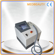 Biggest discount!!! diode laser hair removal disc