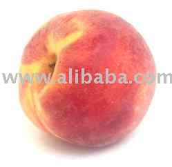 [super Deal] Fresh Peaches
