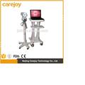 Hot sale LED Gynaecology video colposcope with CE&ISO