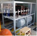Good quality SF6 Gas Recovery Machine