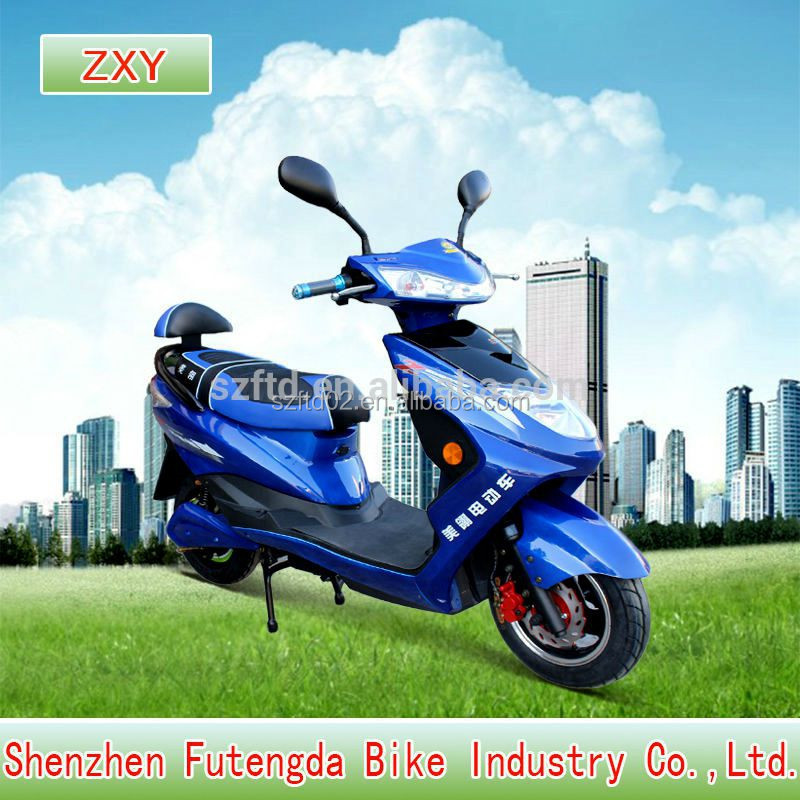 72v strong power electric motorcycle for sale