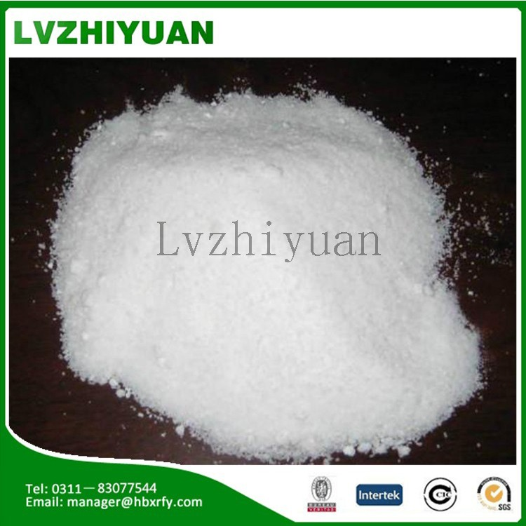 soluble feed grade Sodium formate