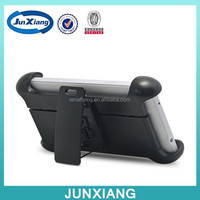 Alibaba express swivel belt clip case wholesale cell phone accessories