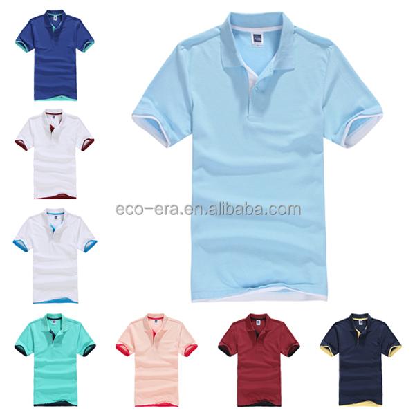 Wholesale Linen Cotton Shirt Online Buy Best Linen