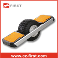 Colorful Choice Self Balancing Scooters Hoverboard 2 Wheels with CE Certification