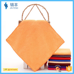hot china products wholesale all purpose microfiber cloth