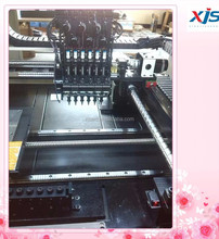 good pick and place machine for led display,high quality mounter for led display,chip mounter for led screen,led mounter