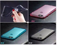 wholesale simple mobile phone note 3 iii neo tpu case n750 n7505, for samsung galaxy note 3 case