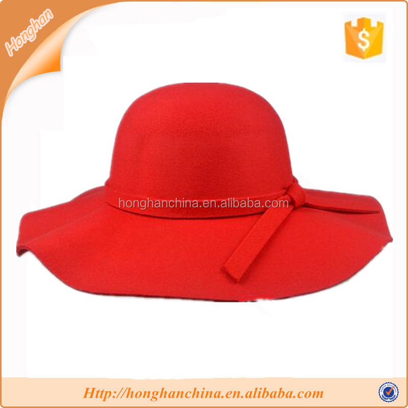 british style grace and elegance hats floppy fashion for women wide brim hats