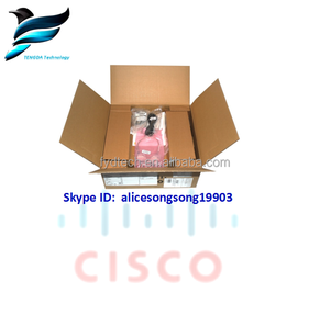 Cisco IE 3000 Series Switch IE-3000-4TC