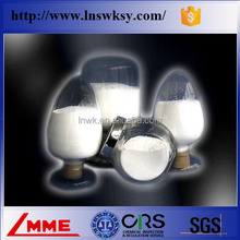 Liaoning sterile medicated Talcum Powder