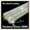 2013 newest led tube t8 6500k 12w modern tube led 36w t8 1200mm