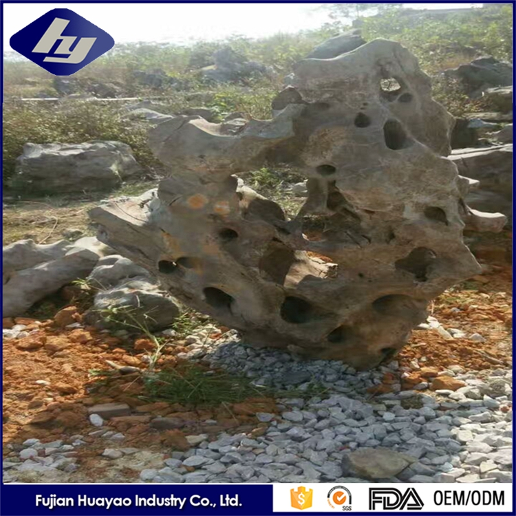 High Qulity Colored Garden Stone China Wholesale Cheap Decorative Chippings