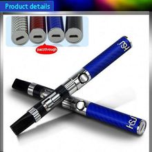 HSJ Health Care Supplies usb passthrough ecig pipes free sample free shipping