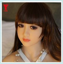 2016 ladies sexy photos loli japanese silicone sex doll for man