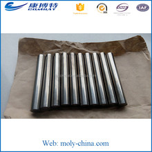 yg6 yl10.2 yg12 yg15 tungsten carbide rod with low price foe sale