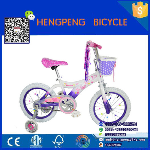 innovative products for import bmx bike in india price kids 4 wheel bike