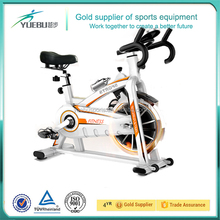 hot sale Light weight spin bike and exercise racing bike for 2016 (YB-R1)