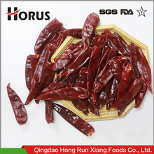 SHU 8000~15000 dry red hot jinta puya chilli