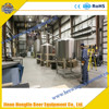 25bbl Turnkey Brewing System Beer Brewery