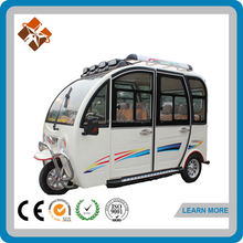fashional 3 wheeler brand new china cars triciclo for sale