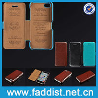 Mobile Phone Cover Ultra Thin Case for iphone 5c New Arrival