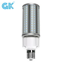 36W led corn bulb China wholesale 135lm/w 6000K Replacement for 150W HID/CFL/HPS use in Post top Parking lot street light