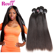 Honest Factory Price Wholesale Hair