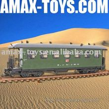 rct-65803 Compartment following 5802 locomotive ----Fire compartment toy