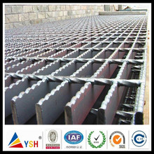 Stainless Steel Expanded Metal Lath(China Manufacturer )