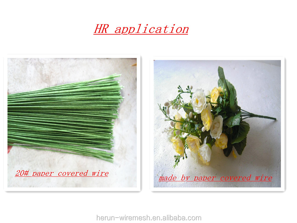 Paper Covered Wire Stem Wholesale, Stem Suppliers - Alibaba