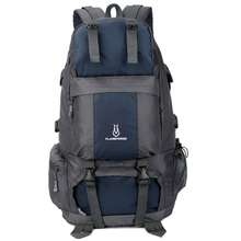 high quality nylon outdoor products backpack, Mountain Climbing Bag For Backpack