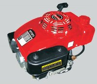 Vertical shaft Gasoline engine 4Hp to 6Hp