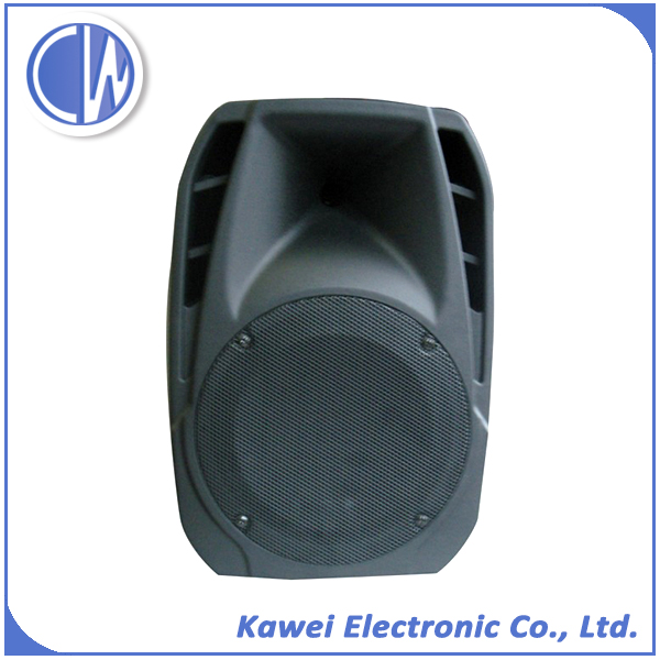 Kawei 12 active concert speakers for sale with low price