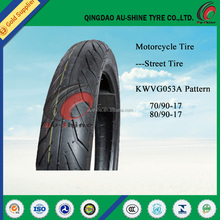 motorcycle tyre 80/90-17 120/80-17 tyre tubes motorcycle inner tubes 3.00x8 3.00x18