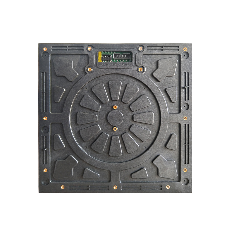 Outdoor P4.81 rental led <strong>advertising</strong> wall LED Screen Display <strong>Module</strong> 250*250mm led <strong>panel</strong>