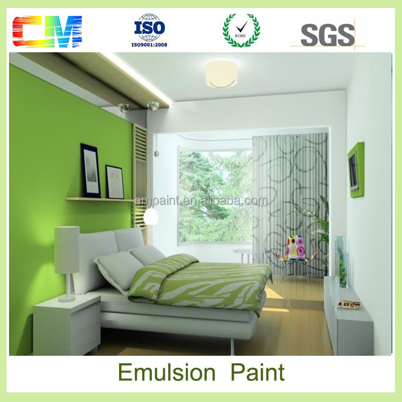 CM Paint asian paints interior wall primer emulsion wall paint