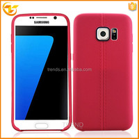 alibaba express china high quality cover for samsung galaxy s7
