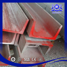 Selected Material Stainless Steel Bar, Stainless Steel Channel 304, Buy Steel Tube