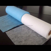 OEM New Disposable examination cover bed sheet medical paper couch roll
