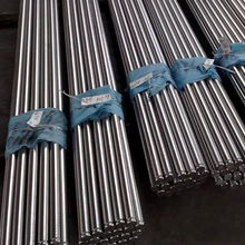 Low Price Guaranteed Quality Astm 317L Stainless Steel Bar
