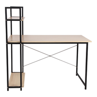 Factory directory sale modern cheap simple student laptop desk